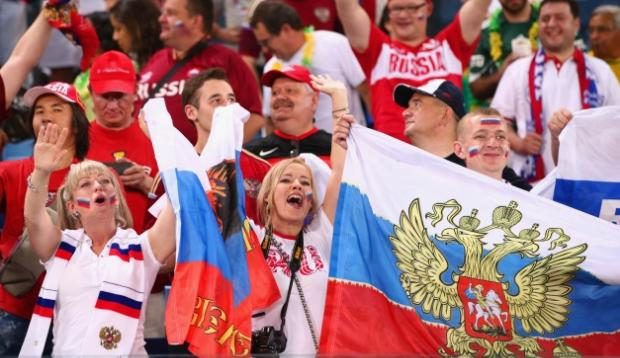 rossijskie-bolelshchiki