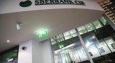 sberbank-cib