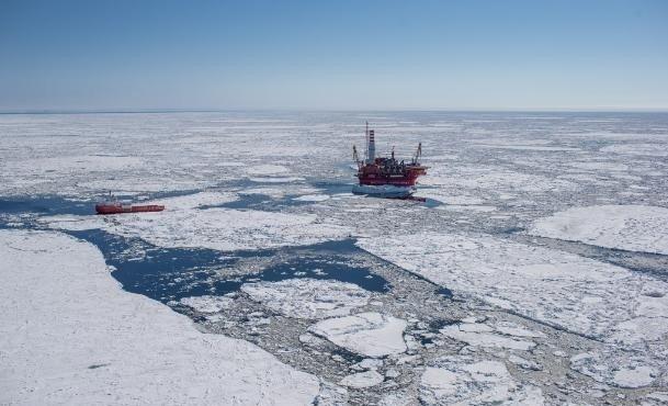 shelf-arktiki