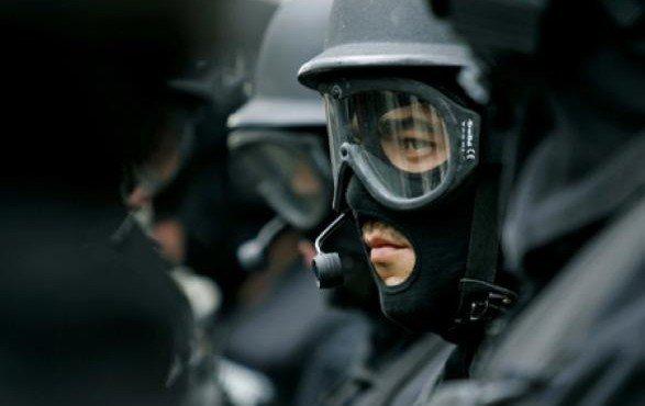 spetssluzhby-kazakhstana-obezvredili-vsekh-terroristov-v-aktobe