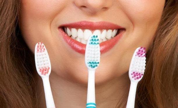ukhod-za-zubami