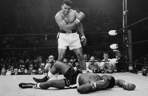 umer-legenda-boksa-mokhammed-ali-ot-bolezni-parkinsona