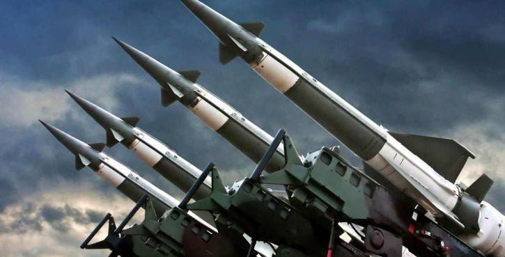 us-missiles