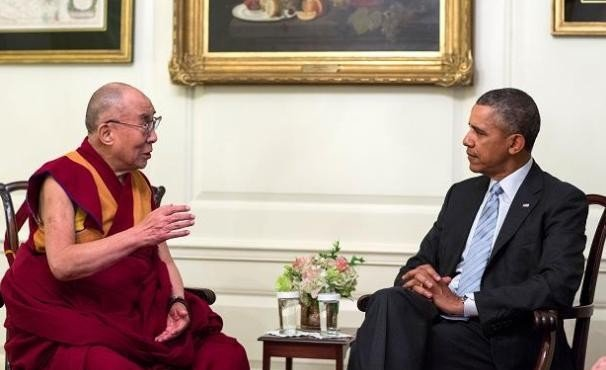vstrecha-obamy-i-dalaj-lama