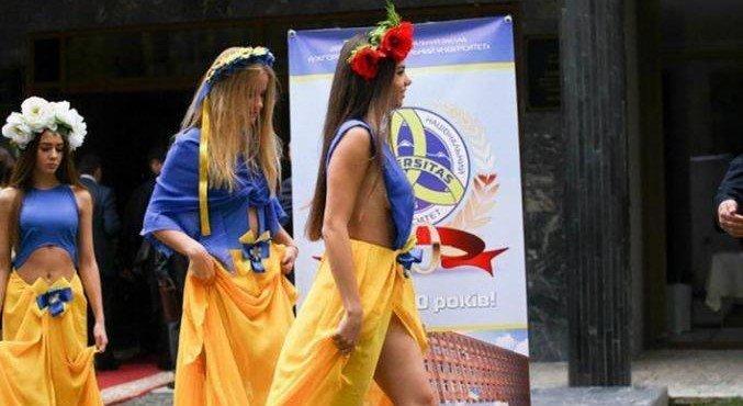 vypusk-v-bordel-razvratnye-naryady-ukrainskikh-studentok-shokirovali-p