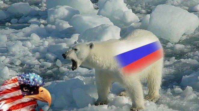 yanki-v-arktike