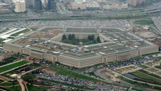 Пентагон получил добро на ПРО