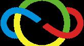 Российские школьники взяли четыре золотые медали на международной олимпиаде по математике в Гонконге