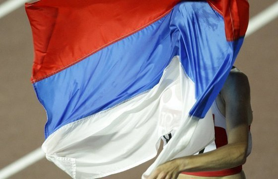 Сенсация: WADA и USADA признались «Это политика — надо выгнать русских!»