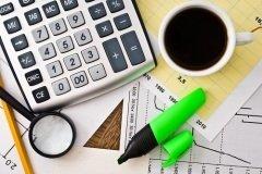 Профессиональный праздник работников налоговых органов Беларуси (Фото: ULKASTUDIO, Shutterstock)