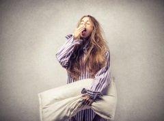 День сони (Фото: Ollyy, Shutterstock)