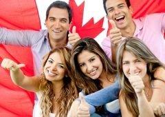 День Канады - это главный государственный праздник страны (Фото: Andresr, Shutterstock)