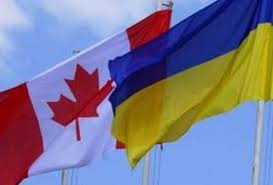 Администрация Порошенко: Канаду создали украинцы