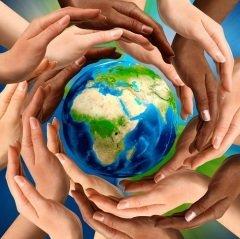Быстрый рост населения мира в 60-х годах 20 века стал предметом беспокойства ООН (Фото: maxstockphoto, Shutterstock)