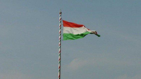 в Венгрии состоится референдум
