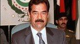 Саддам Хусейн не был угрозой
