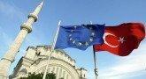 Турция обрушилась с критикой на ЕС