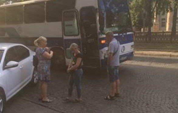 avtobus_dnepr-odessa_0