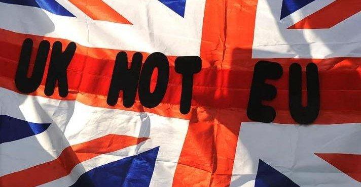 britanskoe-pravitelstvo-vyneslo-reshenie-po-petitsii-o-povtornom-refer