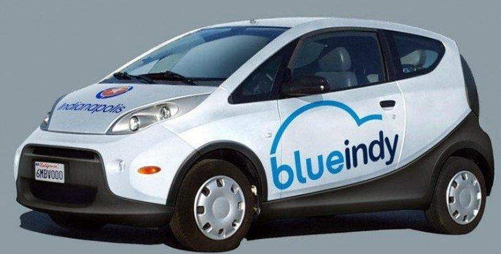 ehlektromobil-blueindy