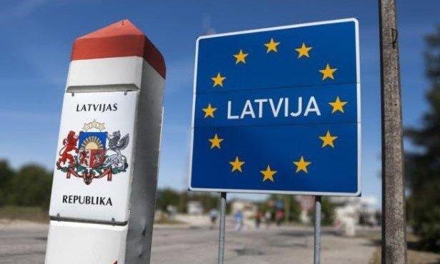 final-vsemu-v-latvii-plata-za-rossiyu-dostigla-neveroyatnykh-masshtabo