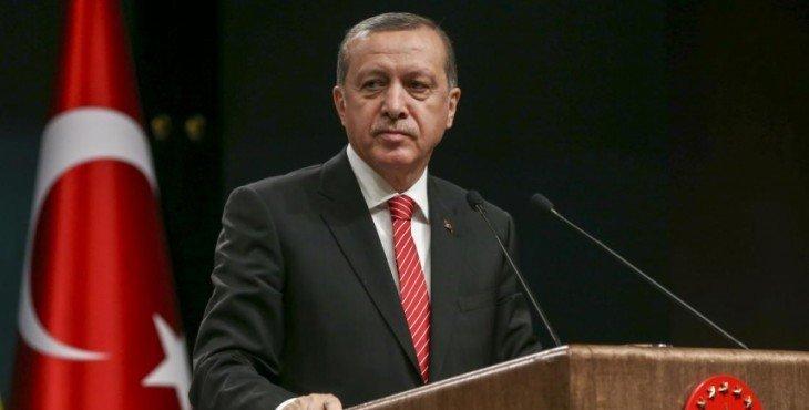 full-turkey-president-recep-tayyip-erdogan-1467374060