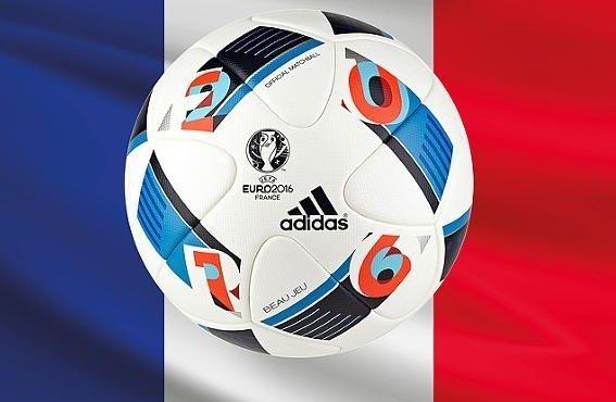 futbol-vo-frantsii