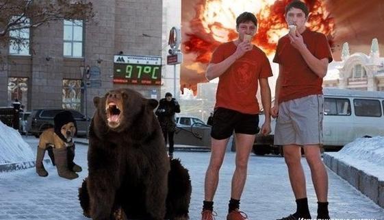kak-amerikantsy-vidyat-rossiyu-i-russkikh