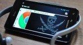 В Америке показали, как можно взломать смартфон через YouTube