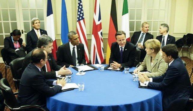lidery-stran-nato