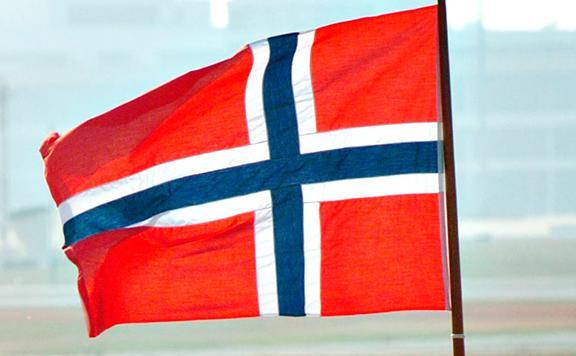norvezhskij-flag