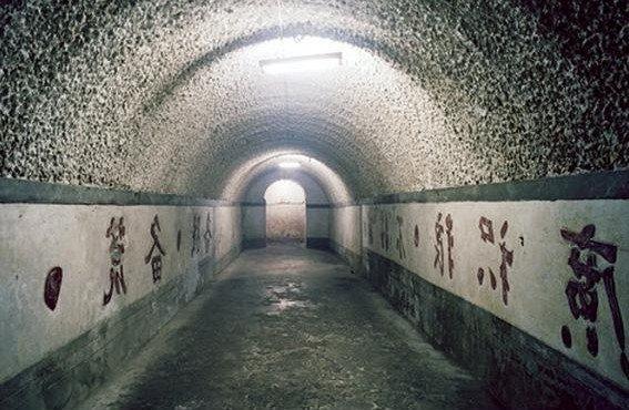 podzemnyj-gorod