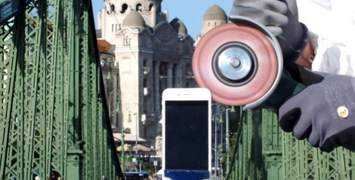 prevrashchenie-iphone-6s-v-iphone-7