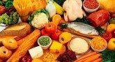 Экономисты назвали, когда в России упадут и вырастут цены на продукты питания