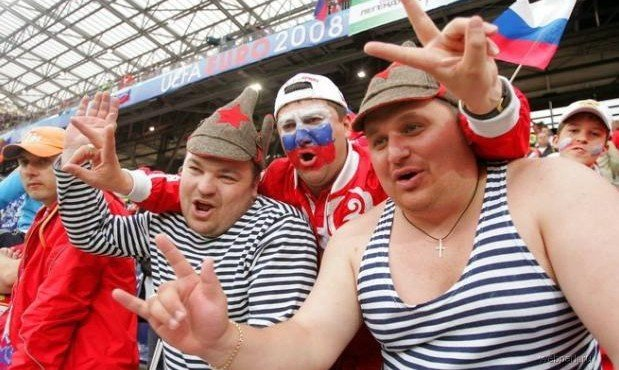 rossijskie-futbolnye-fanaty