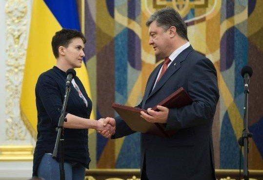 savchenko-geroj-ukrainy