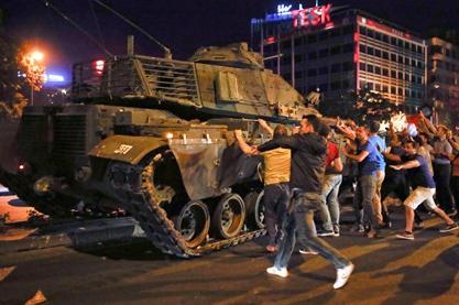 tank-v-turtsii