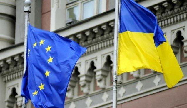 ukraina-iz-za-korruptsii-eshche-dolgo-ne-vstupit-v-es-mid-germanii