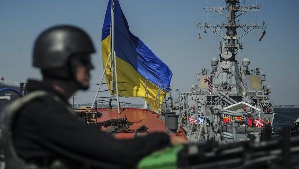 ukrainskij-flot
