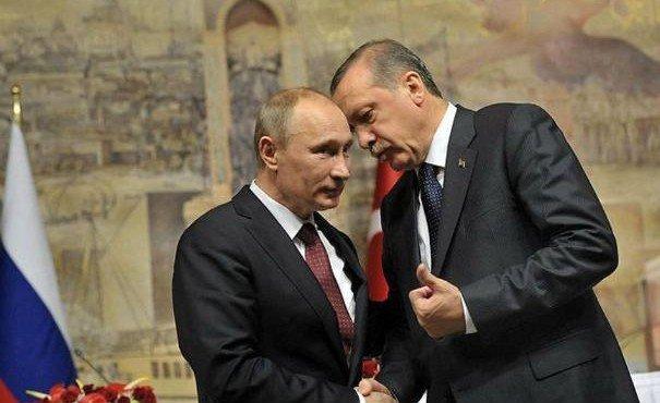 vstrecha-putina-i-ehrdogana