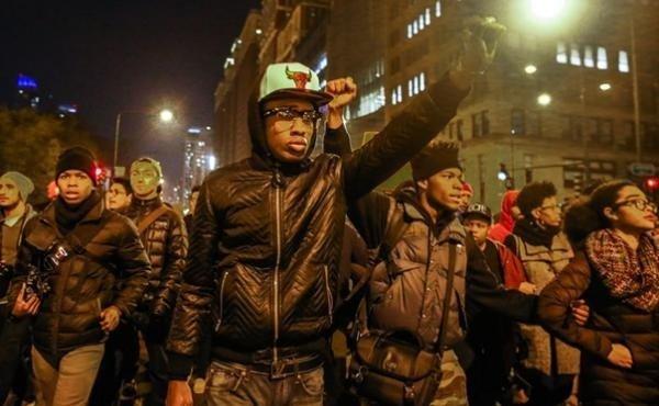 vtoroj-den-podryad-v-amerike-prokhodyat-aktsii-protestov