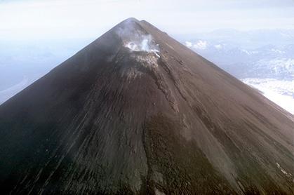 vulkan-na-alyaske