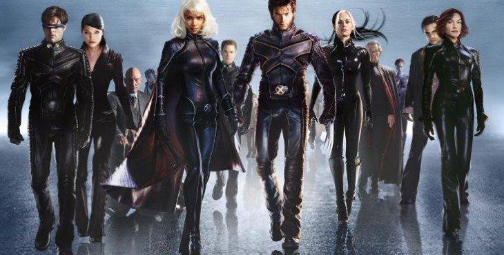 zemlyu-skoro-okkupiruyut-mutanty