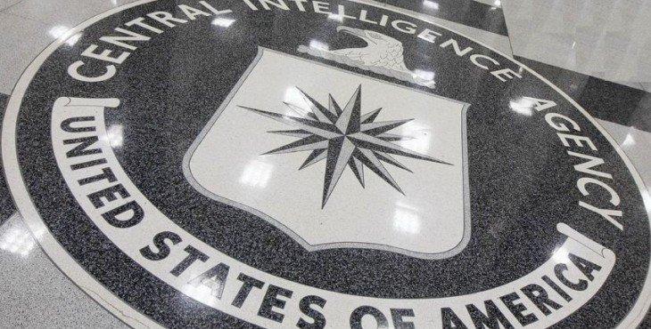Прежний замглавы ЦРУ призвал тайно убивать русских вСирии