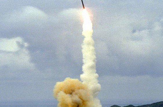 киев хочет ядерное оружие