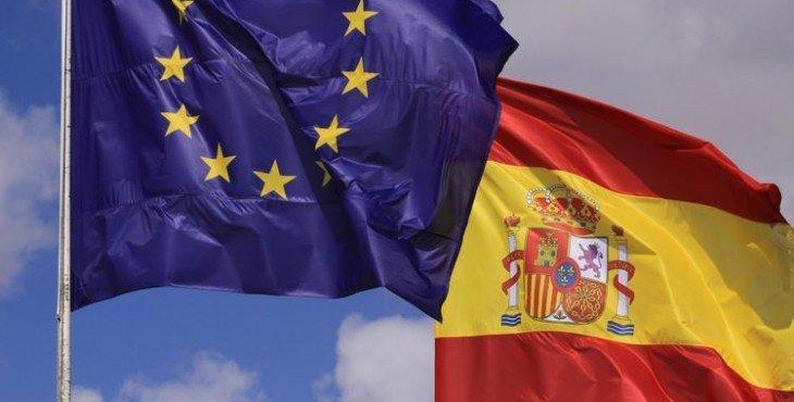 Испания готовится к санкциям