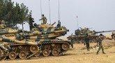Почему Эрдоган так сорвался в Сирию?