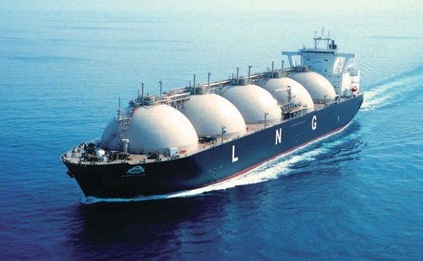 США всячески стараются саботировать проекты новых газопроводов для ЕС