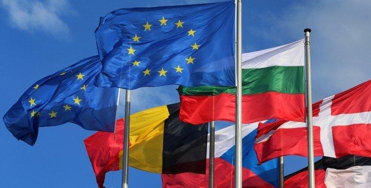 что принесут выборы в ЕС?