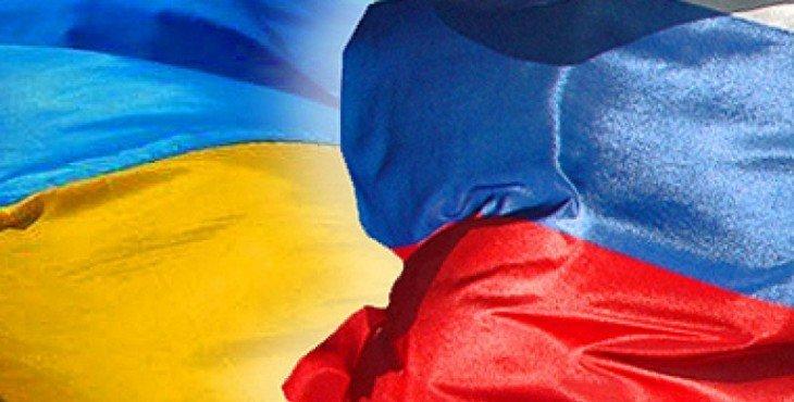 Украина напрашивается